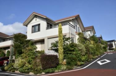 広島でマイホームがほしい!資金計画を建てるときのポイントとは?