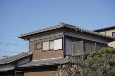 ~マイホーム売却時に損してしまったら~ 広島県内の不動産売却は広島不動産へ