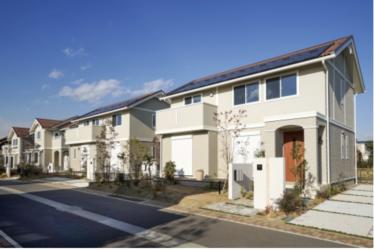 広島でマンションと戸建て、買うならどっち?4つのポイントでメリット・デメリットを比較