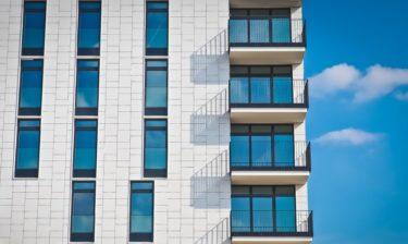 ~中古マンションで人気の間取り、ロケーションとは~ 広島県内マンションの売却は広島不動産へ