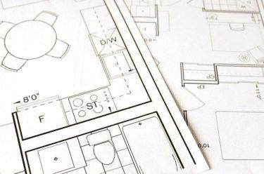 ~中古マンション内見時のポイントは~ マンション購入の相談は広島不動産へお問い合わせください