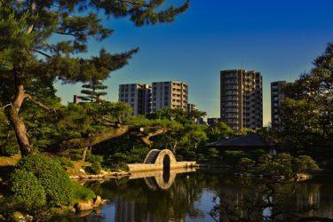 ~広島市中区のマンション売買相場とは~ 広島市中区のマンション売却は広島不動産へ