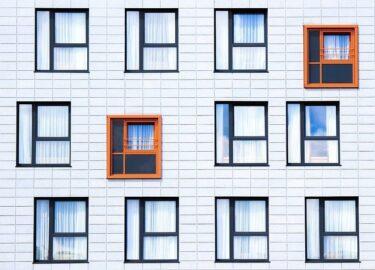 ~広島市西区のマンション売買相場とは~ 広島市西区のマンション売却は広島不動産へ