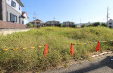 広島県の土地価格相場とは?公示地価・坪単価を紹介】